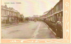 Manor Road.tif
