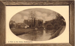 Mill Ichen river.tif