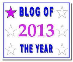 blogofyear-1