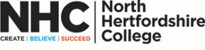 nhc-logo-190813