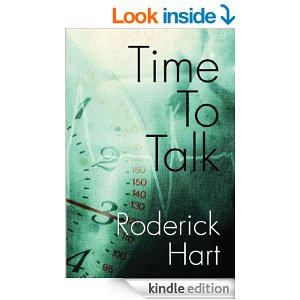Time to Talk on Kindle