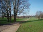 Haynes Park, Bedfordshire