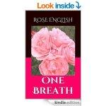 ROSE ENGLISH