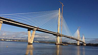 514488-queensferry-crossing-over-the-forth